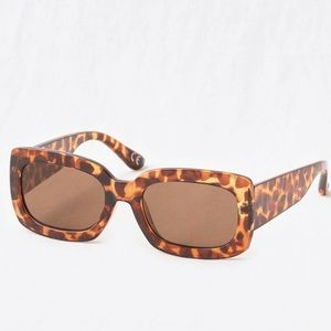 Aerie Getaway Sunnies Sunglasses Torte Summer